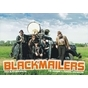 "Концерт ""The Blackmailers Blues Band"""