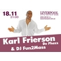 Karl Frierson & Dj Fun2Mass