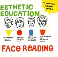 «Face Reading»