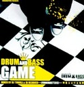 «Drum and Bass Game»