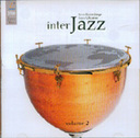 «Inter Jazz. Volume 2»