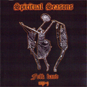 &laquo;Spiritual Seasons mp3&raquo;</nobr>