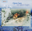 Quiet Jazz for Silent Night