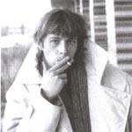 Олег Голосій